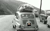 como-cargar-maletero