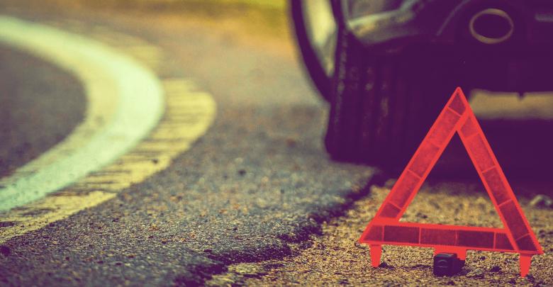 Reparar tu coche tiene solución